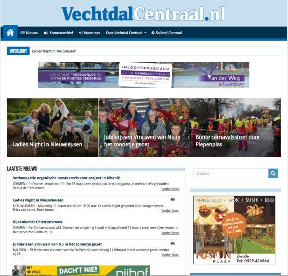 WebsiteVC(2)