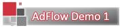 adflow_demo_1_hover