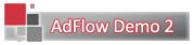 adflow_demo_2_hover